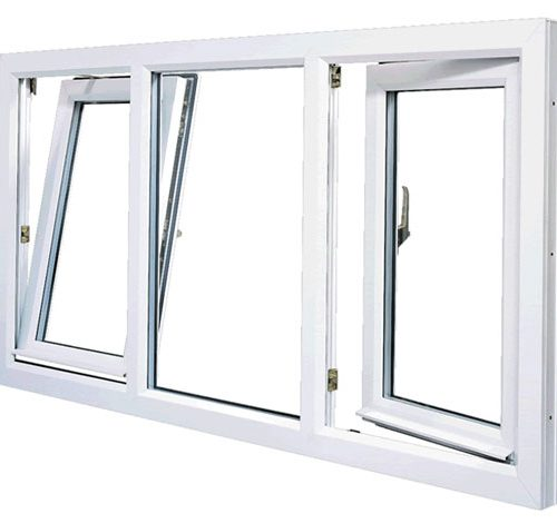 PVC_Windows