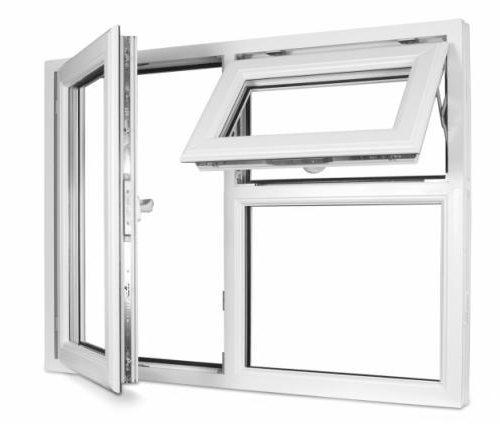 UPVC_Window-swing